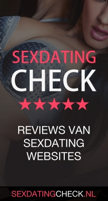 Sex dating