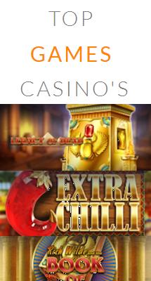 https://www.vanderlindemedia.nl/casinos-online-spelen/